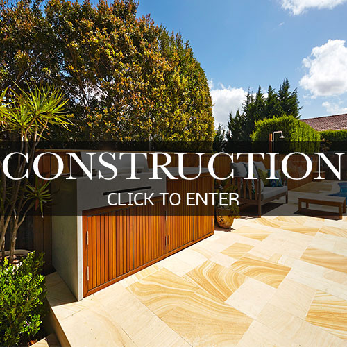Growing Rooms Construction Services Sydney