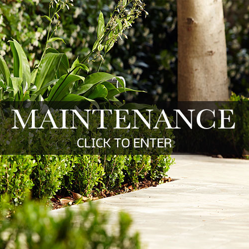 Garden maintenance services in tetbury garden maintenance for Grow landscapes christchurch