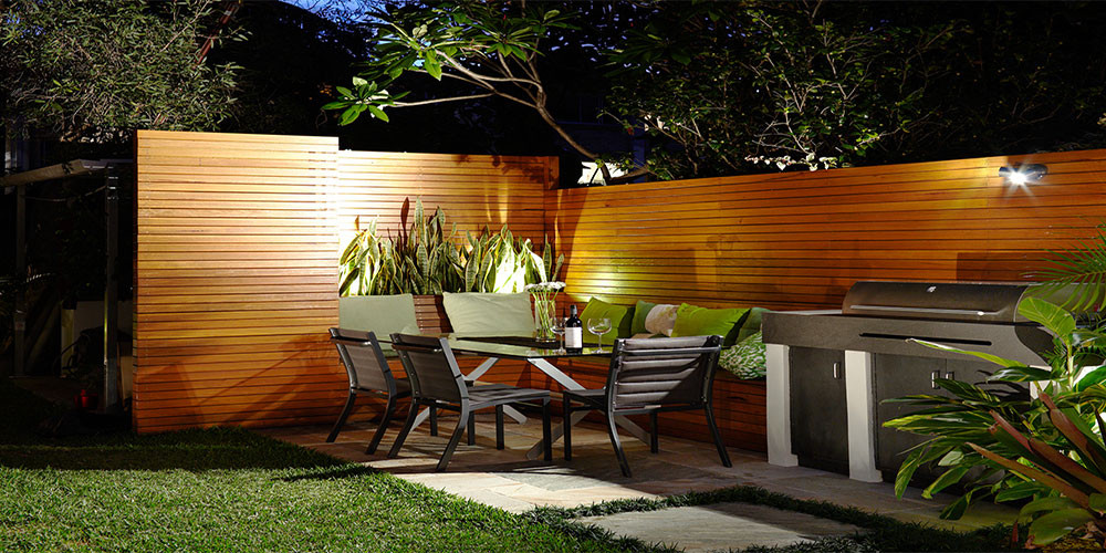 Outdoor Entertaining Area Archives Growing Rooms Landscapes For Outdoor L