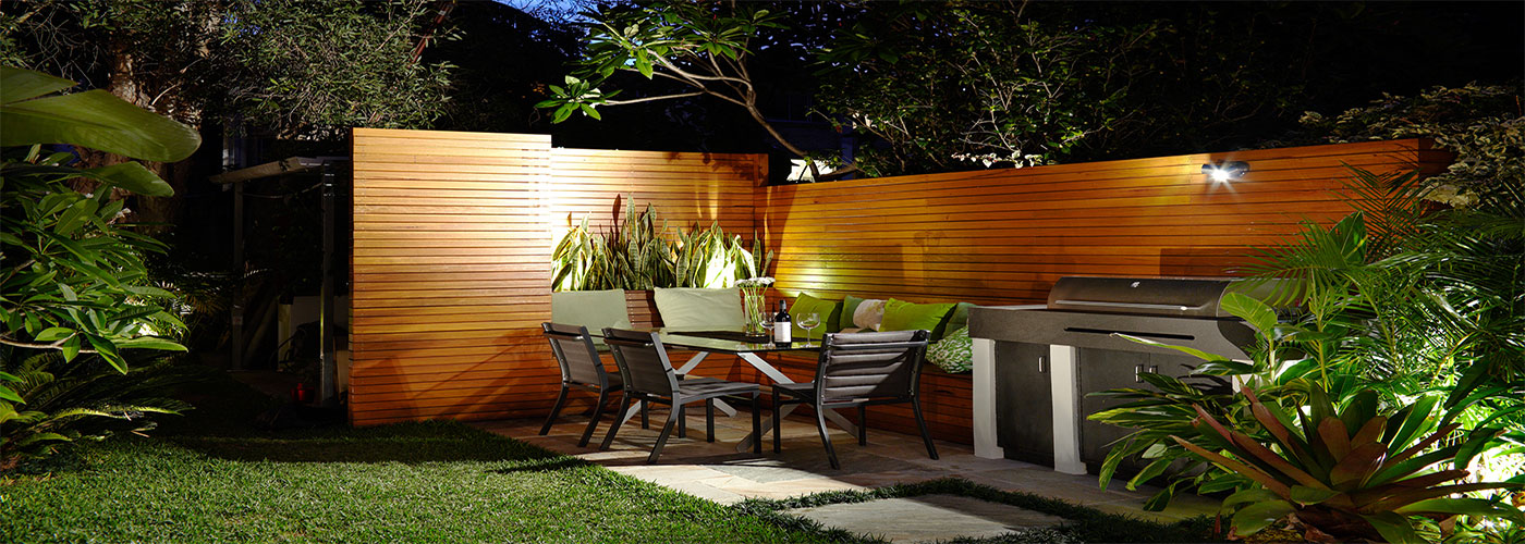 Outdoor entertaining area archives growing rooms for Backyard design ideas for entertaining