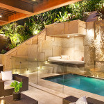 Growing Rooms Sydney landscape architects