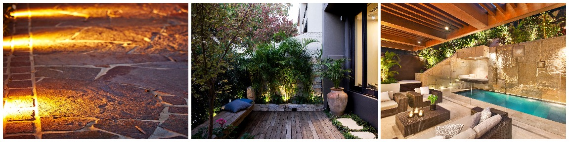 Garden Design Trends 2014 garden design trends 2014 lightning intended ideas