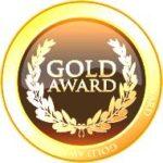 gold-medal-award-antique