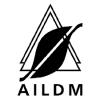 AILDM Member