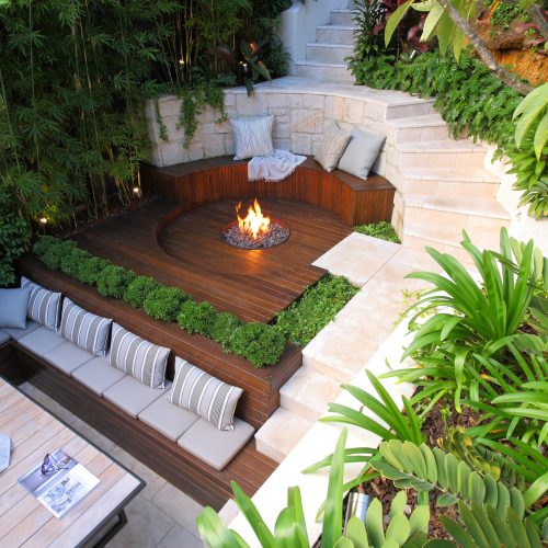 outdoor entertaining area archives growing rooms landscapes for outdoor living. Black Bedroom Furniture Sets. Home Design Ideas