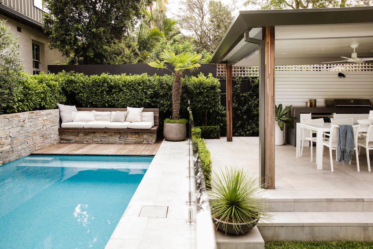 Growing Rooms Sydney Landscape Design Experts Landscape Design