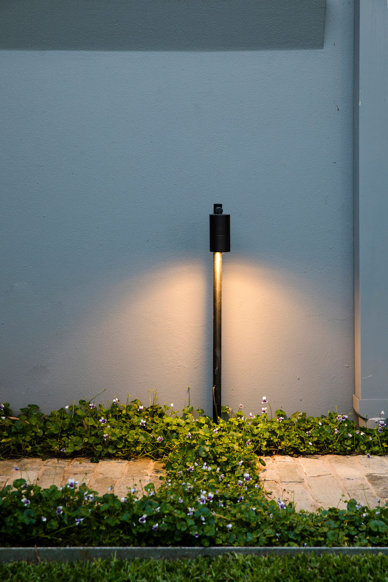 GardenDesign-Night-Lights-Plants